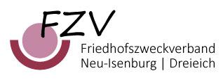 Friedhofszweckverband Neu-Isenburg und Dreieich